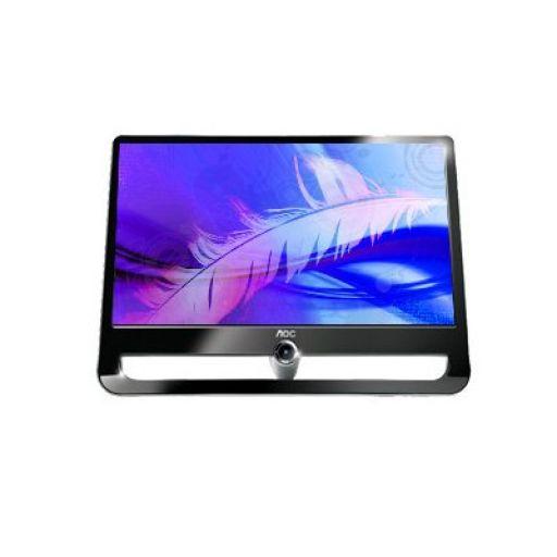 AOC Lcd 18.5 F19S Monitor