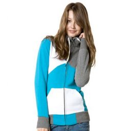 Sweater remera deportiva